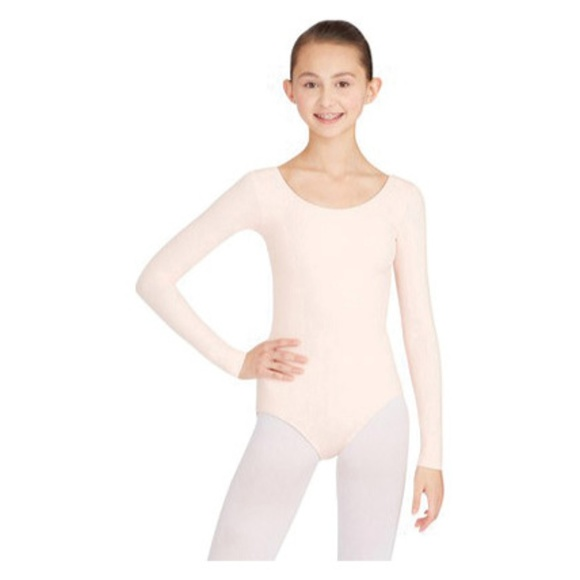 f5fa31b1f248 Capezio One Pieces